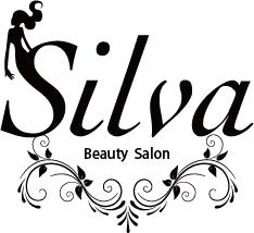 logo_silva