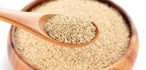 quinoa-top